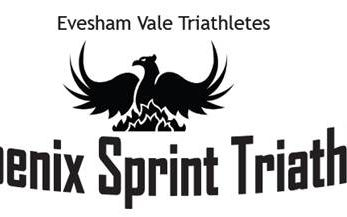 Phoenix Sprint Triathlon 2018